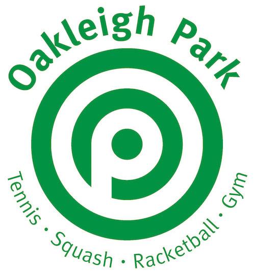 Oakleigh Park LTSC