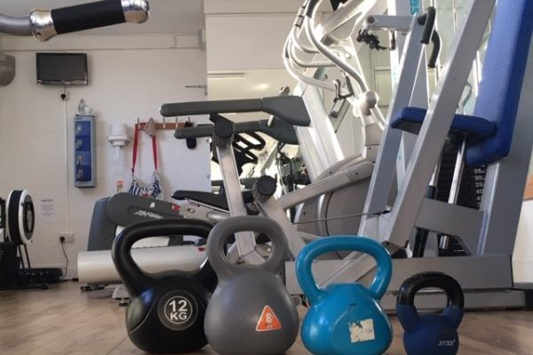 gym photo2